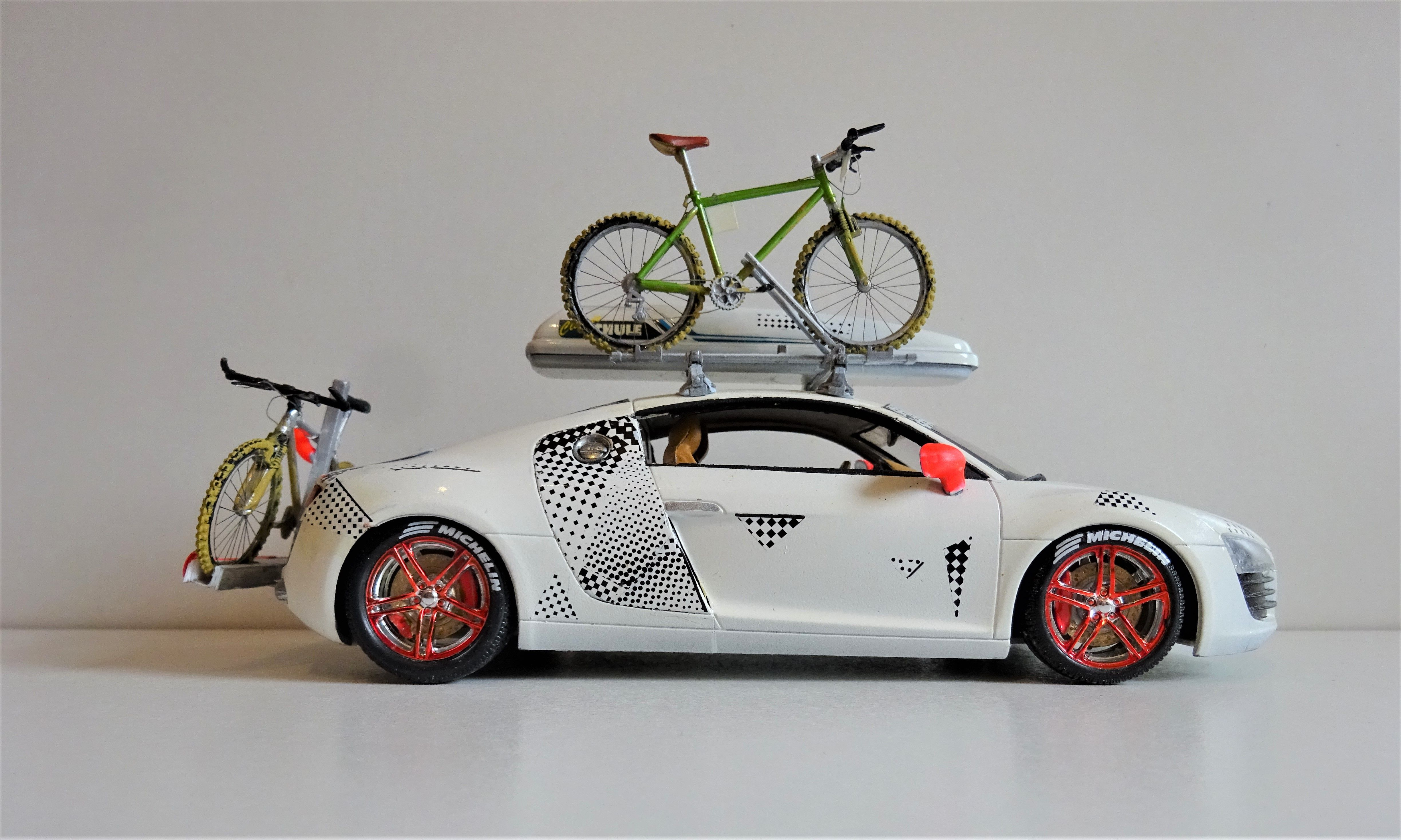 Pin On Scale Model Cars