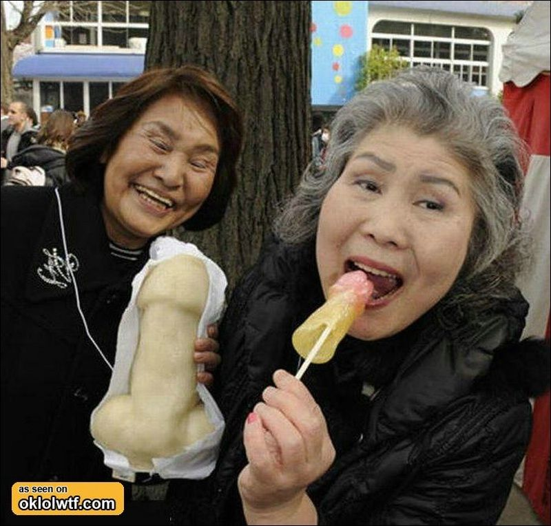 View Full Size   More humor jokes funny ok lol wtf funny strange weird pics  funny-pictures.feedio.net