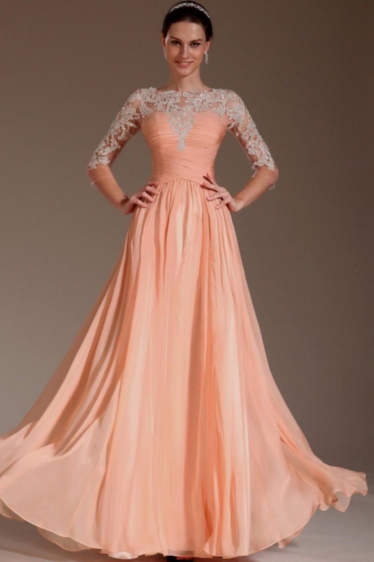 Prom dress for rent under 1000 | Best dress ideas | Pinterest ...