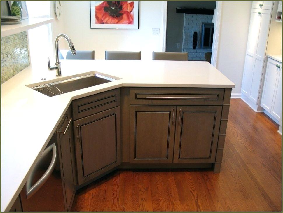 Corner Sink Kitchen Cabinet Large Size Of With Corner Sinks Corner Kitchen Cabinet Nice Fresh Corner Kitc Small Kitchen Sink Kitchen Sink Design Kitchen Design