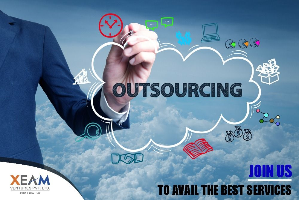 Best hr outsourcing company outsourcing hr management