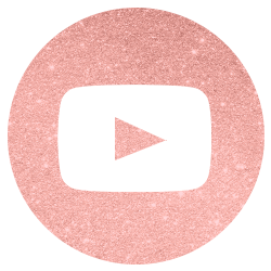 Youtube Icon Black Aesthetic