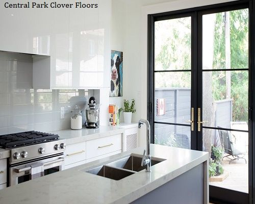 Centralparkcloverfloors at sector  on sohna road is super convenient that will make you accessible from different parts of gurgaon delhi also central park clover floors enjoy leisure in the lap nature rh pinterest