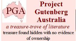 pga authors nz project gutenberg australia - 252×136
