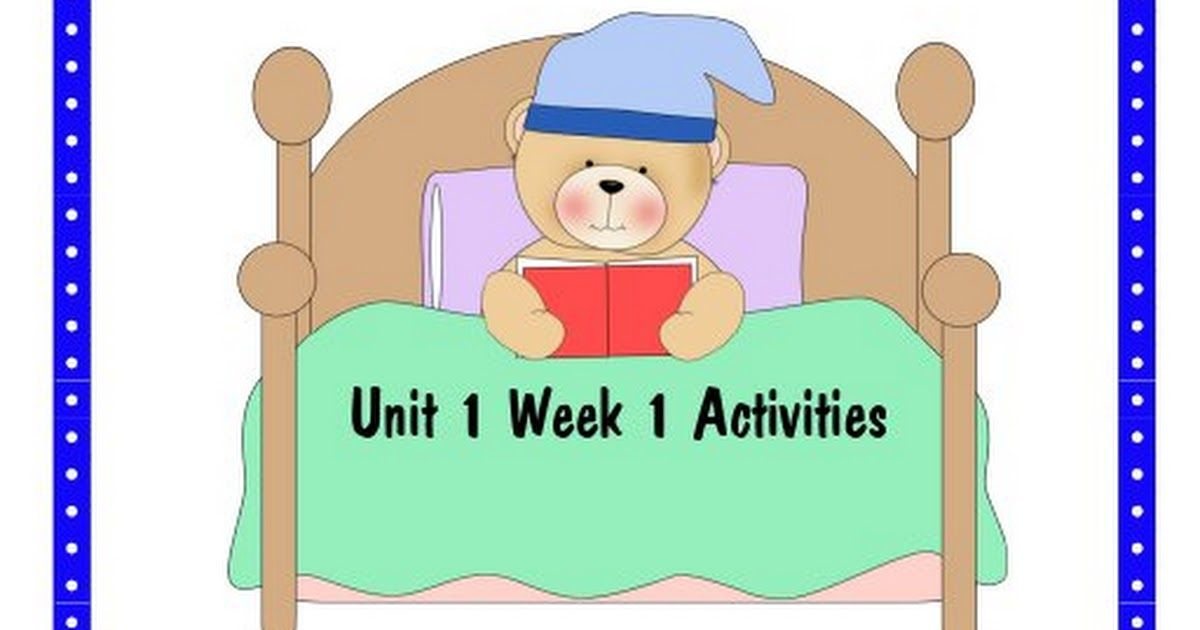 Treasures Unit 1 Week 1 Pdf Treasures Reading The Unit Reading