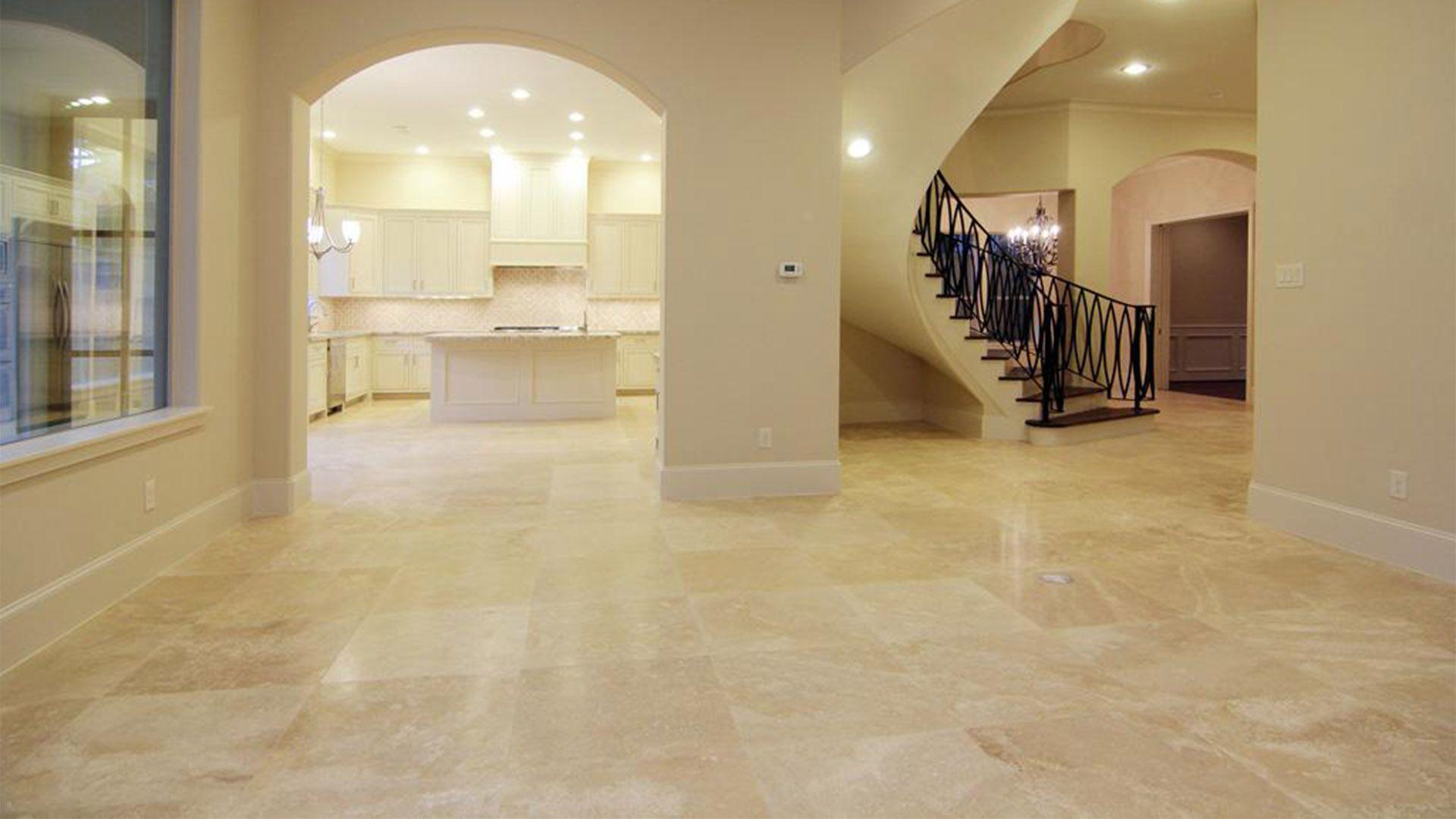 Stone Marble Granite Shine Homedesign Design Bathroomdesign Home Interior