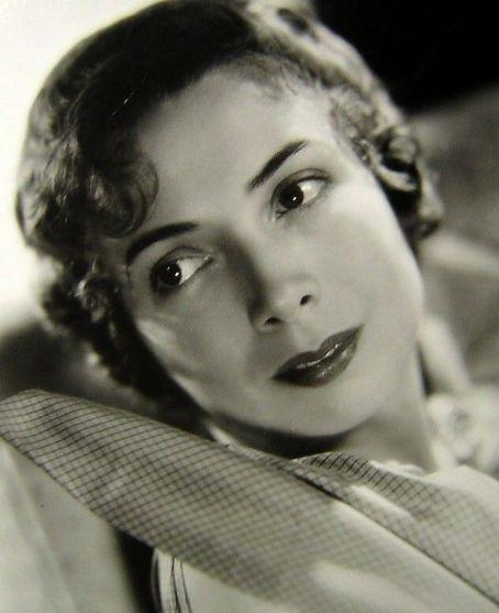 sara haden actress