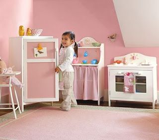 40 Off The Pottery Barn Kids Classic Kitchen Pottery Barn Kids Play Kitchen Pottery Barn Kid Kitchen Classic Kitchens