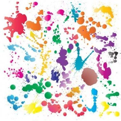 Manchas De Pintura Búsqueda De Google Manchas De Pinturas Manchas De Colores Manchas De Tinta