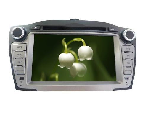 7 Inch DVD Stereo with GPS CAN Bus ISDB-T for Hyundai IX35 Starting at: $372.10  $305.99 Save: 18% offhttp://www.happyshoppinglife.com/7-inch-dvd-stereo-with-gps-can-bus-isdbt-for-hyundai-ix35-p-414.html