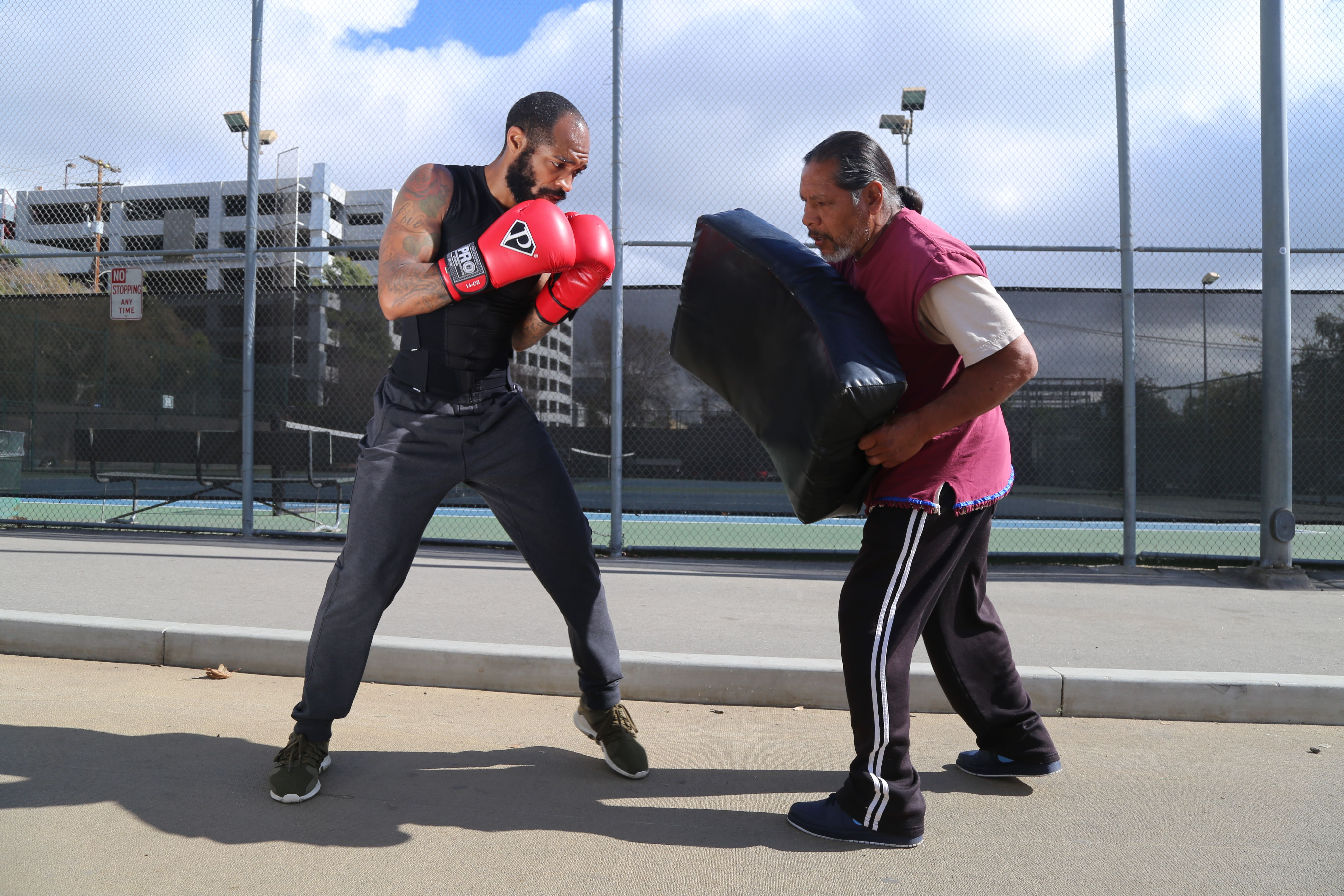 Hex 1 Men S Hexiflex Is Here To Support You Through Any Activity Hexiflex Activewear Boxing Athleisure Proper Posture Pants Athleisure