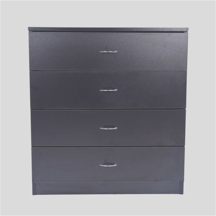 50 Gorgeous 4 Drawer File Cabinet Dimensions Tone Chest Of