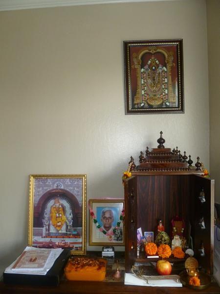 Pin By Nimisha Singh On Home Decor Pooja Room Design