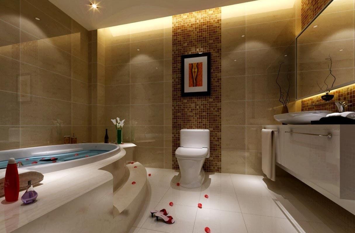 Badezimmer Gestaltungsideen Lackspanndecke Im Badezimmergestaltungsideenplameco Modernes Badezimmer Kleine Badezimmer Design Bad Inspiration