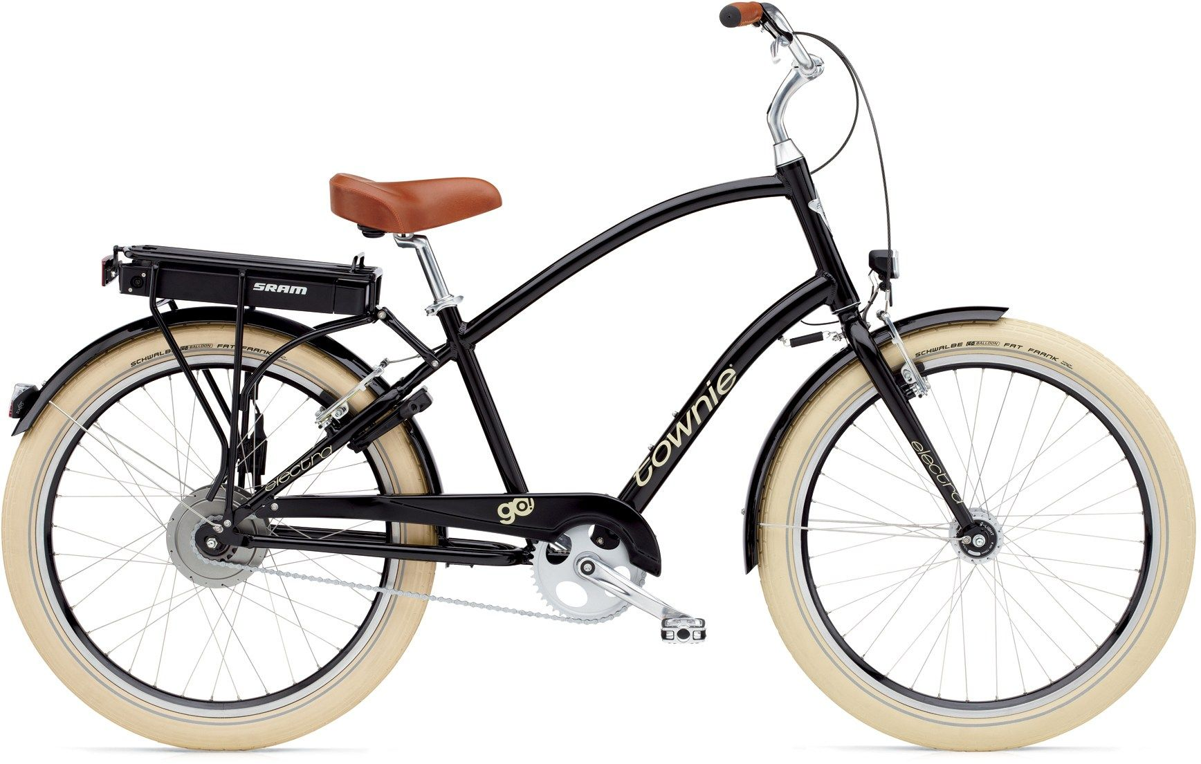 Electra Townie Go Bike 2015 Rei Co Op Electra Bike Bicycle Bike Accessories