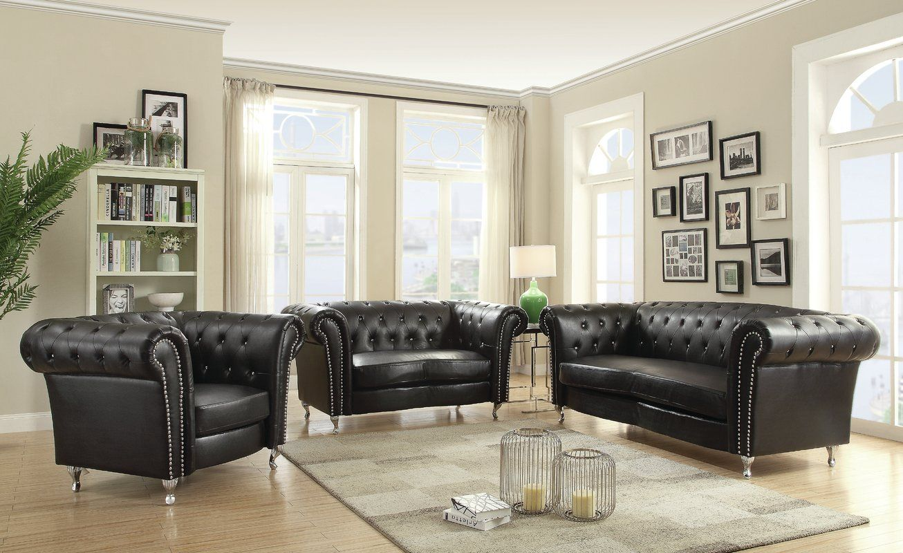 Sofa For Living Room Online Online Shopping Renhold Configurable Living Room Set By Willa Arlo
