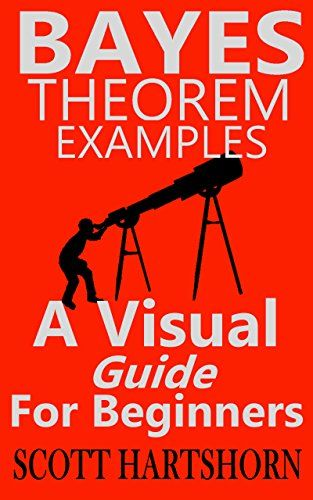 Bayes Theorem Examples A Visual Guide For Beginners By Hartshorn