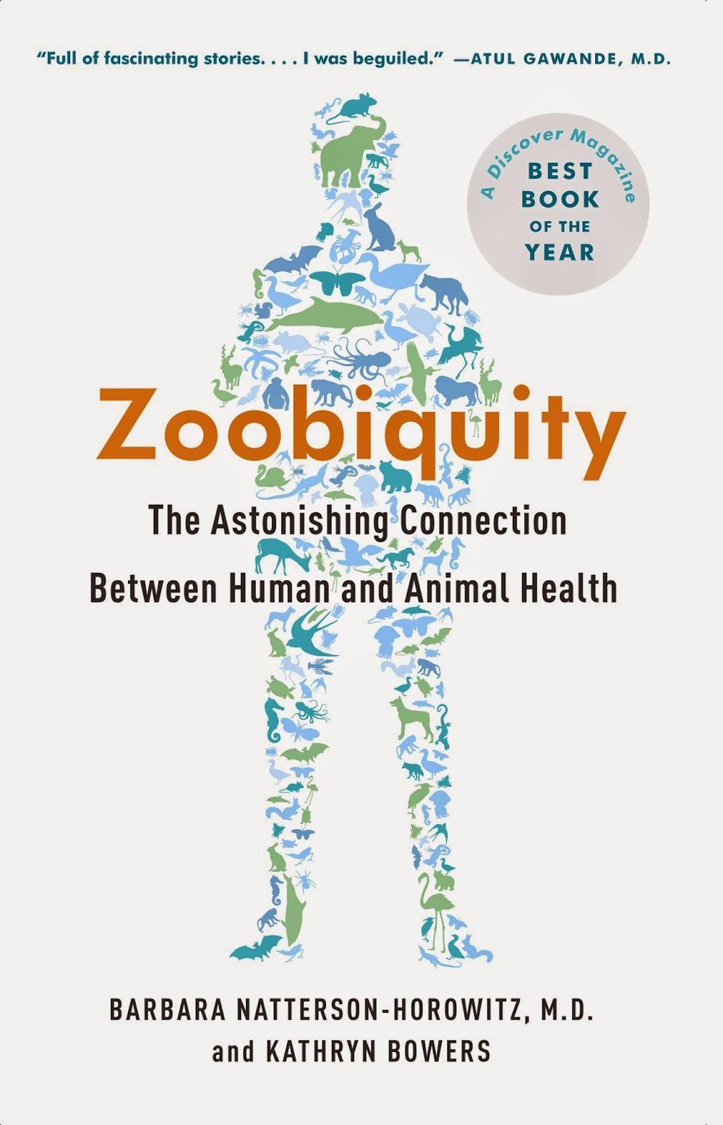 10+ The human animal book ideas