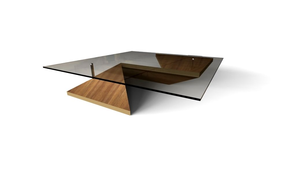 Coffee Table Modern Design Coffetable