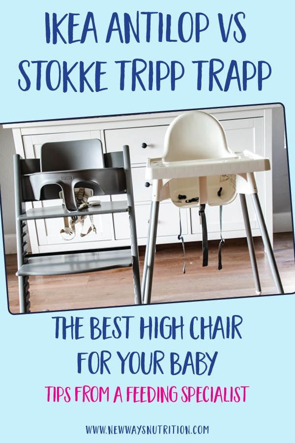 Stupendous Two Popular High Chairs Is There A Difference For Feeding Bralicious Painted Fabric Chair Ideas Braliciousco