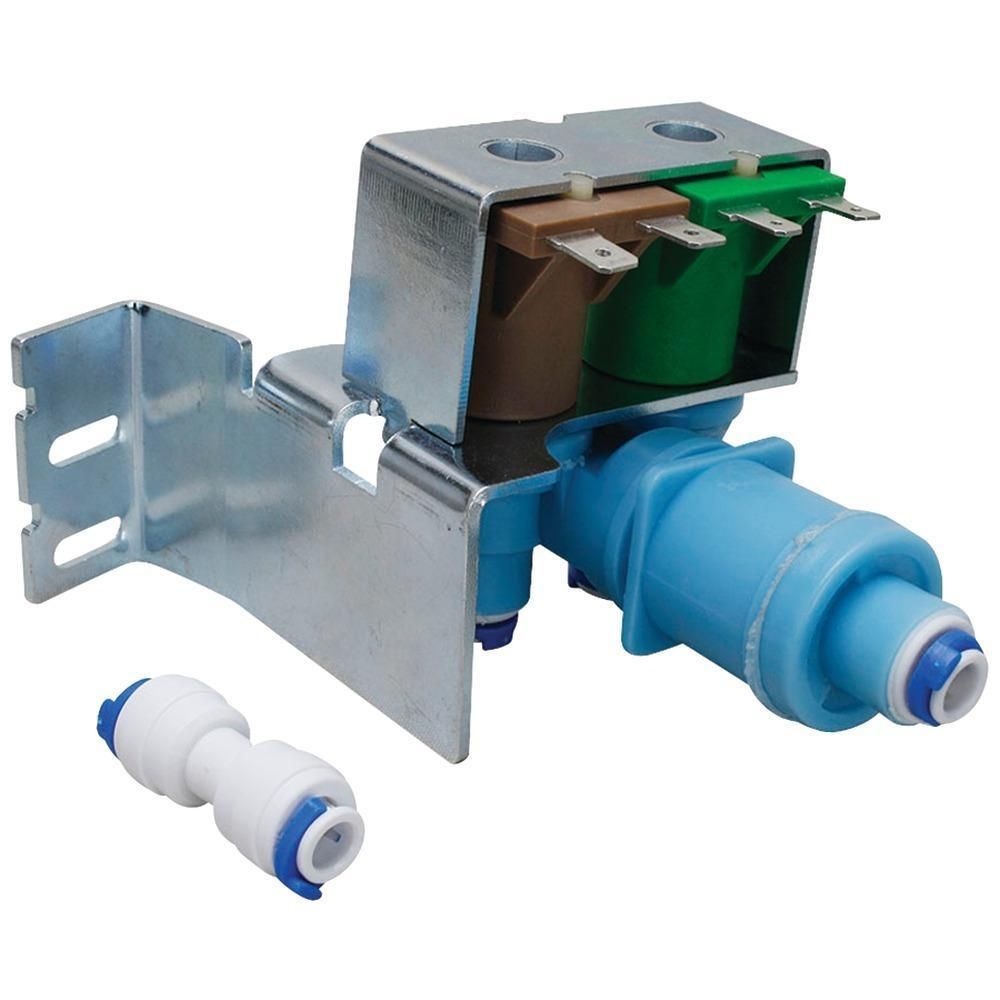 Exact replacement parts erw10408179 refrigerator water