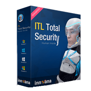 ITL Total Security (Windows) Review & Free License Key ...