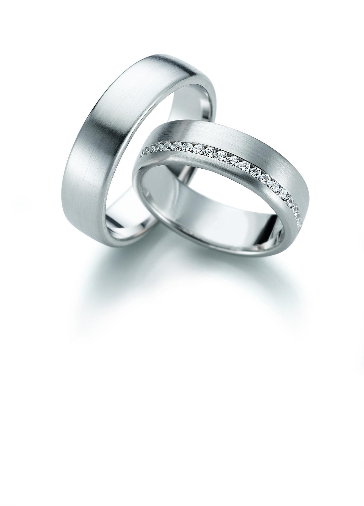 Explore Platinum Wedding Ringore Trauringe Von August Gerstner Höchste Qualität 100 Made In Germany Wir Gravieren Den