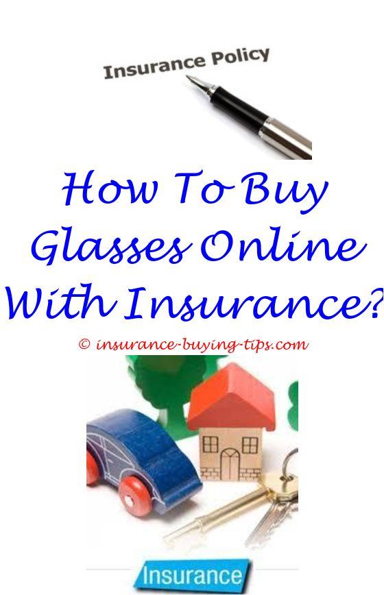 Aa Car Insurance Renewal Cancellation | Buy health insurance ...