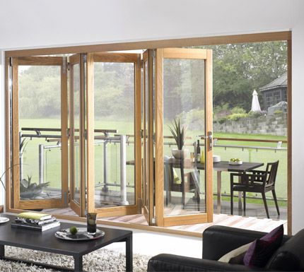 Pin By Karie Sherlne On Heyaa Pinterest Bi Fold Doors Doors