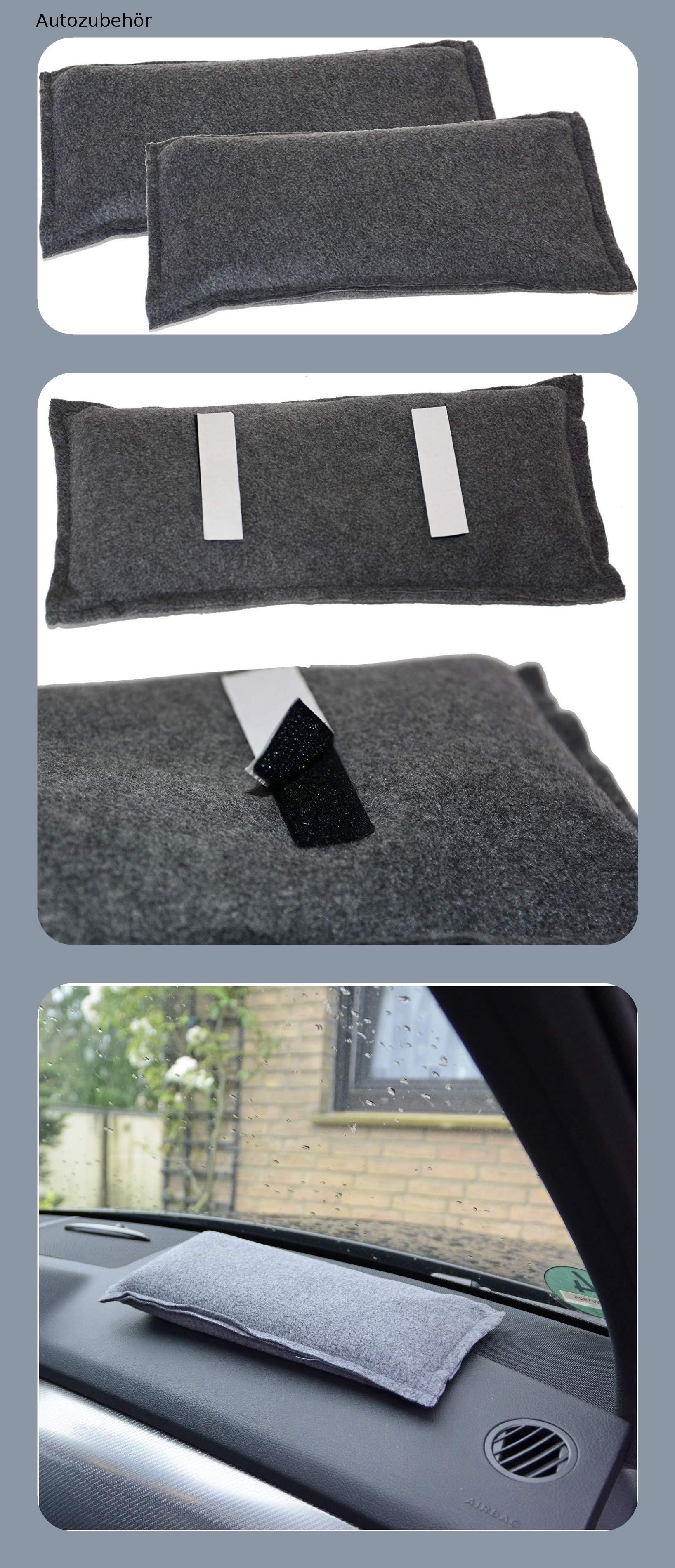 Beheizbare Kissen Sitzheizung Furs Auto Heizauflagen Auto