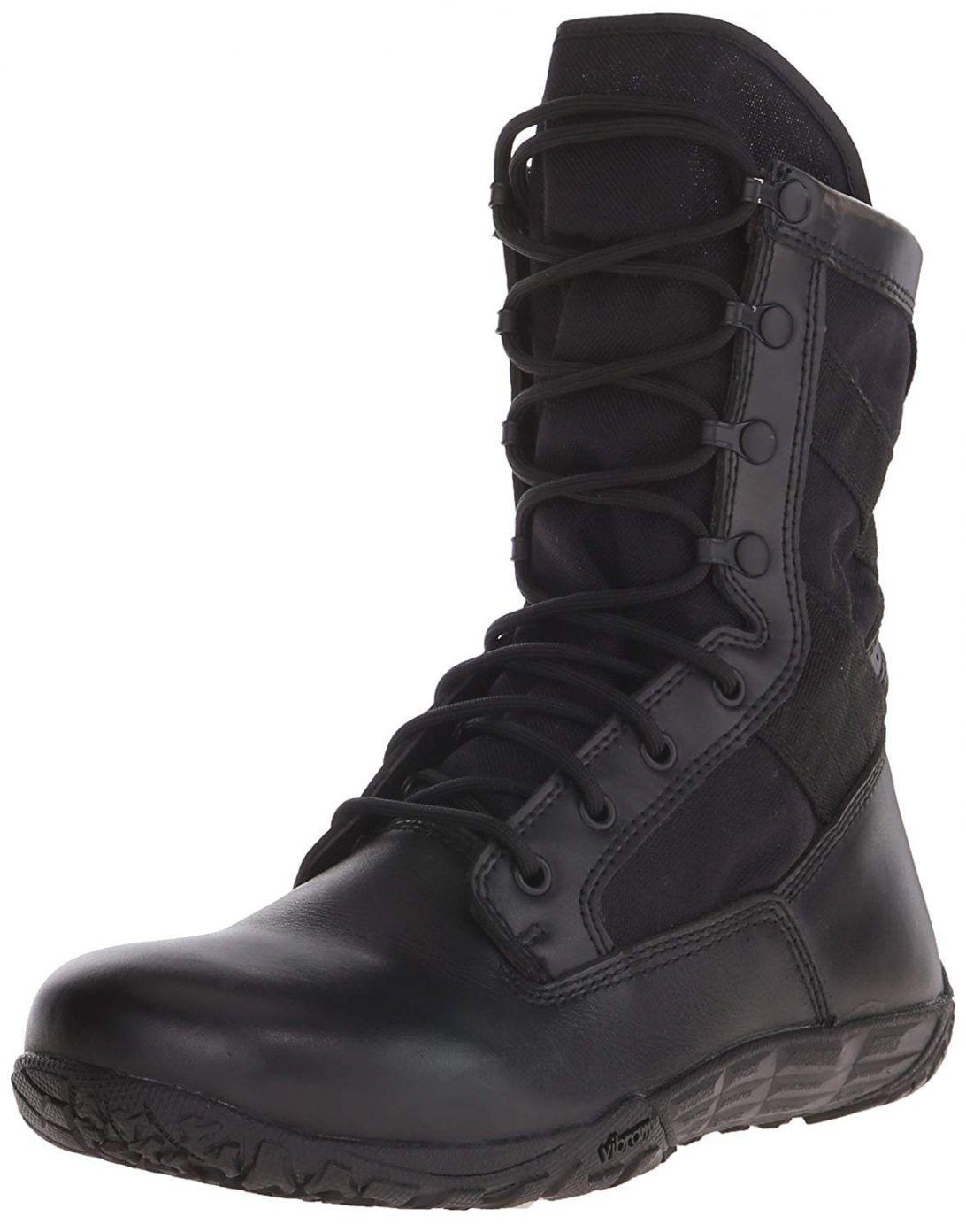 Fashionable Steel Toe Boots Reddit in