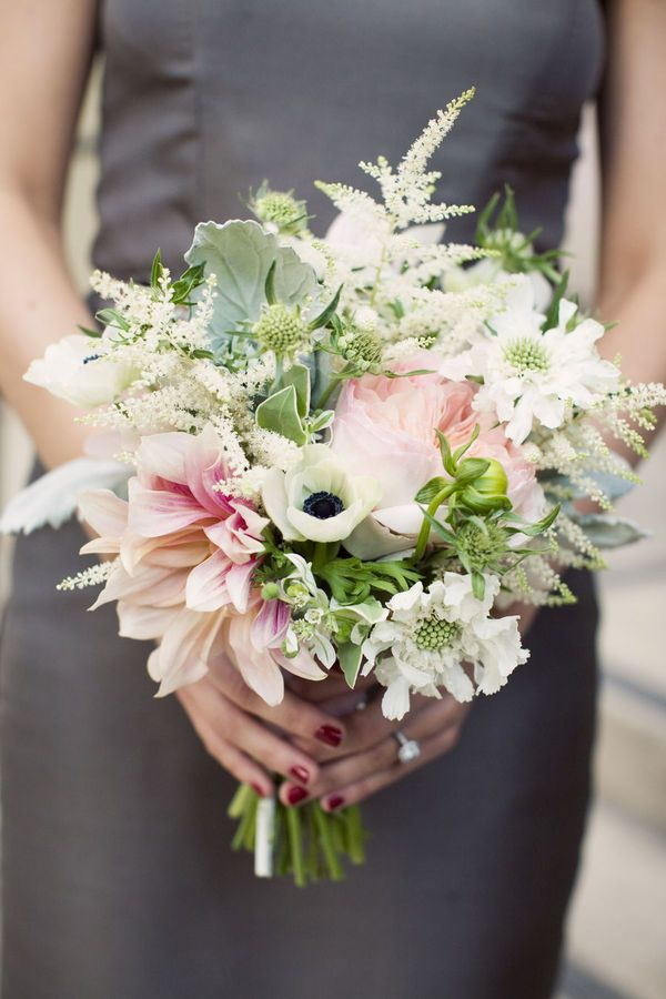 Rosemary Beach Wedding from KT Merry Photography