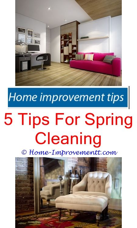 5 tips for spring cleaning home improvement tips 16730 security 5 tips for spring cleaning home improvement tips 16730 security systems bath remodel and spray foam insulation kits solutioingenieria Image collections