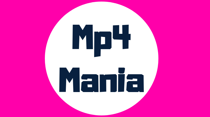 star wars mp4mania