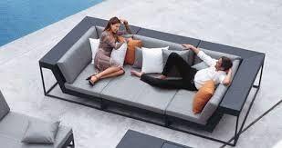 Outdoor Mobel Modern ~ Bildergebnis für outdoor möbel sofa arm chairs house