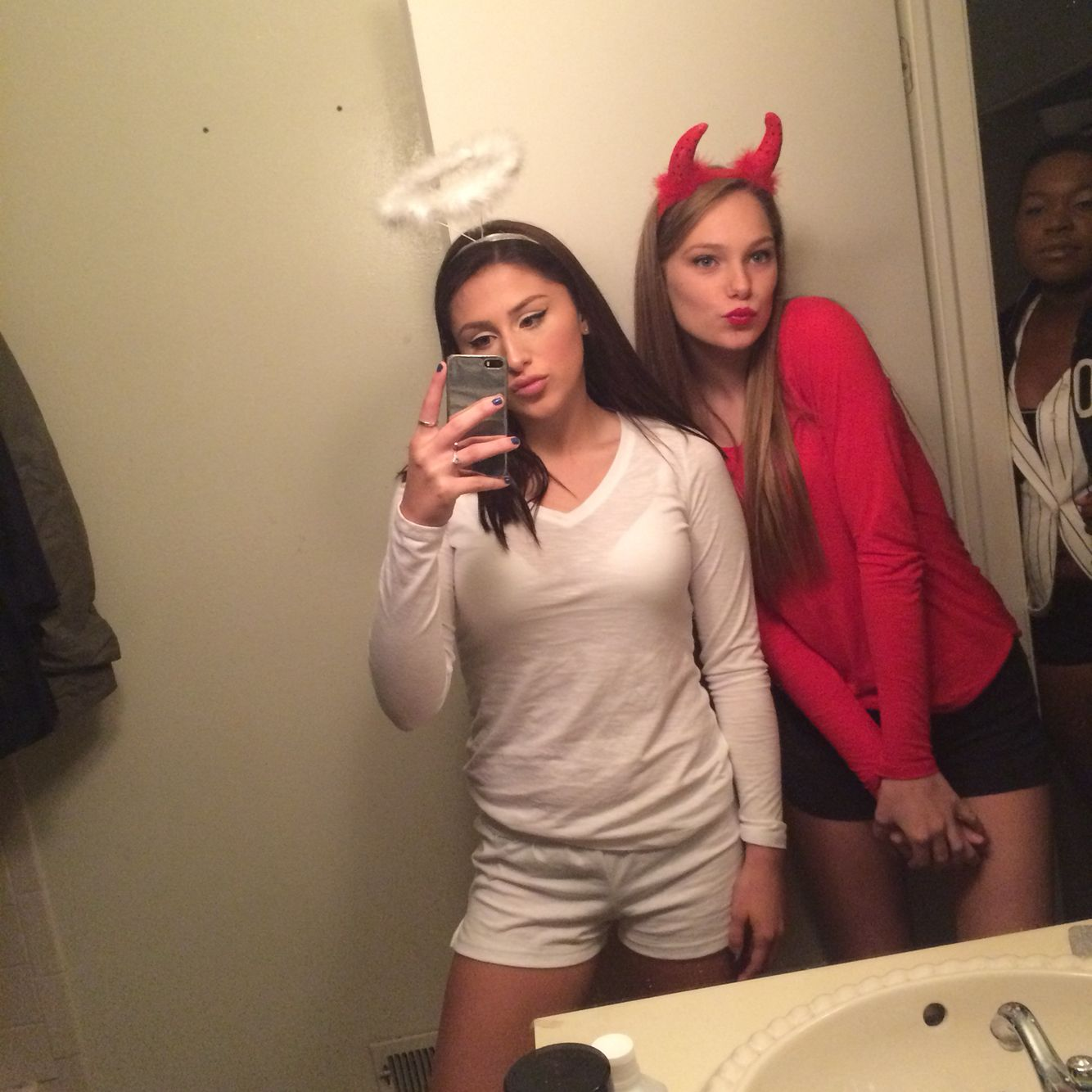 2020 Halloween Costume Ideas Pin by morgan on ∴halloween costumes∴ | Teenage halloween