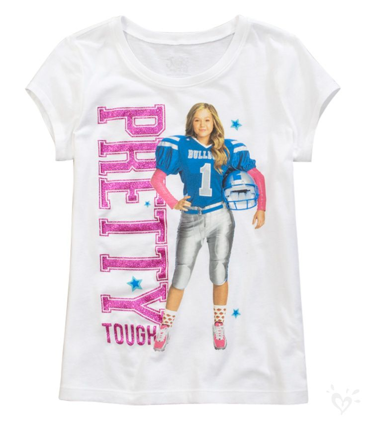 Bella And The Bulldogs Graphic Tee Girls Graphic Tees Clothes Shop Justice Bella And The Bulldogs Girls Outfits Tween Girls Graphic Tee