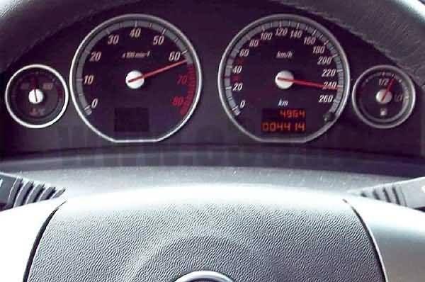 Opel Vectra 32 V6 Gts  Opel Vectra, Opel, Photo-9171