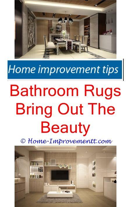 Bathroom Floor Renovation Inexpensive Remodeling Ideasdiy Home - Bathroom smell good