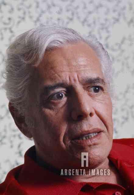 Desi Arnaz Born March 2 1917 Santiago De Cuba Cuba