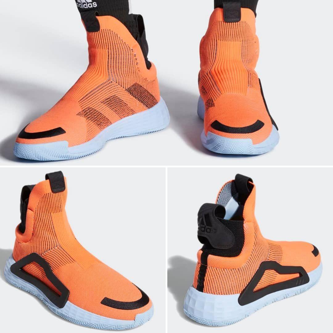 nba #adidas #adidasshoes