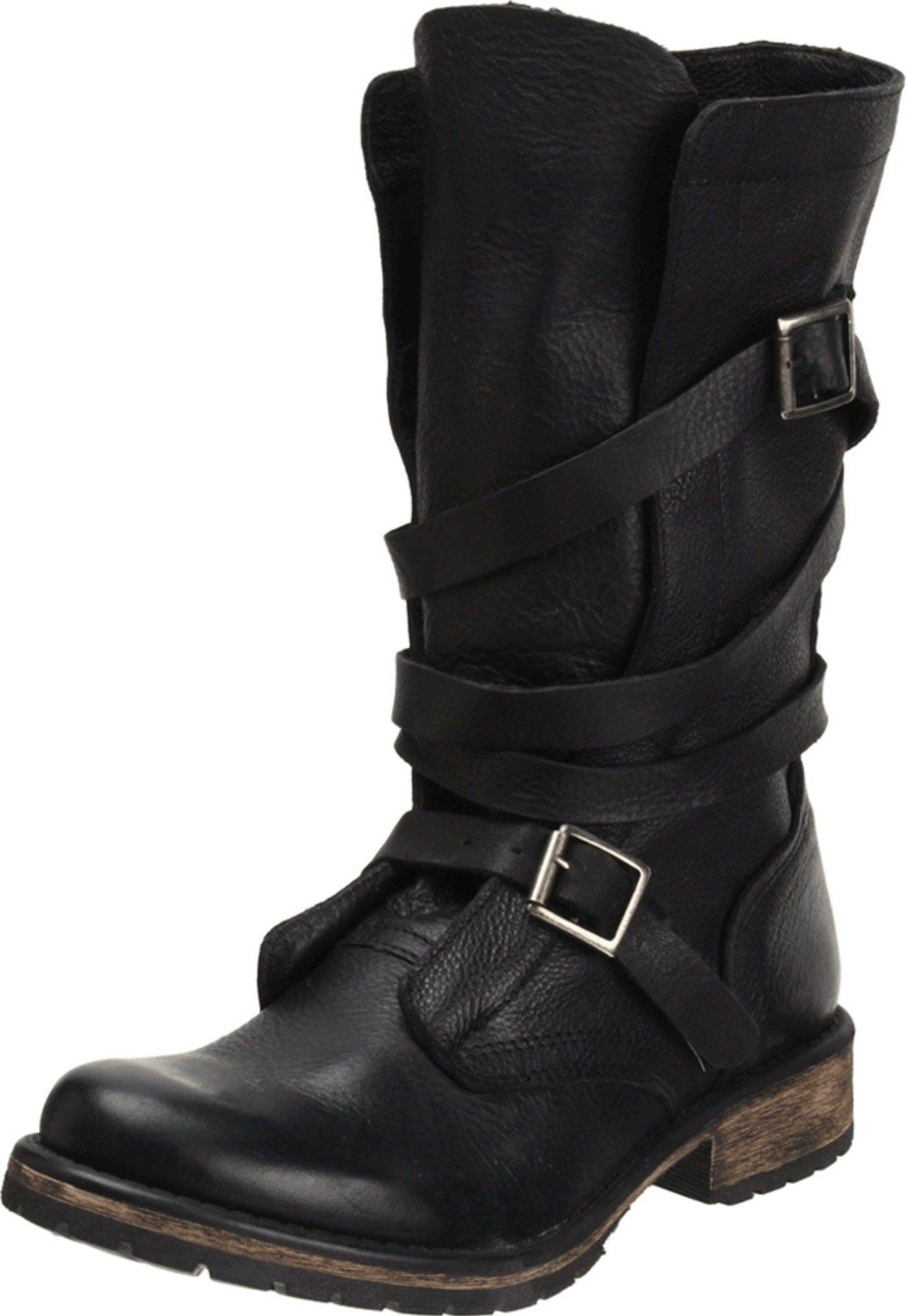 Steve Madden Women's Banddit Boot - designer shoes, handbags ...