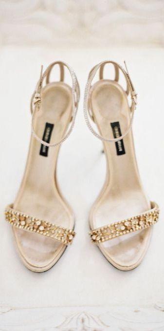 """Zapatos"" ~~Rosario Conteras~~"