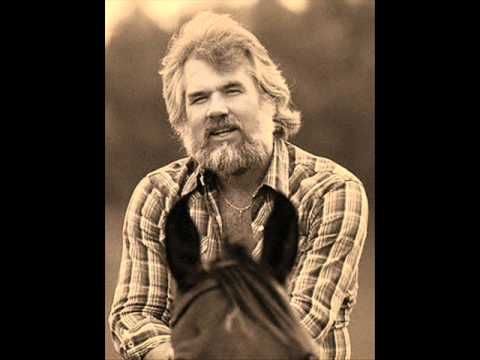 KENNY ROGERS & DOTTIE WEST - ALL I NEVER NEED IS YOU 1979 ...