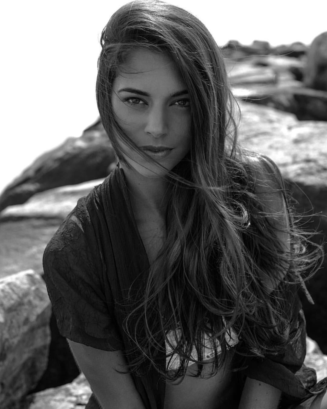 Actress Darya Pogodina: biography, career in film and personal life