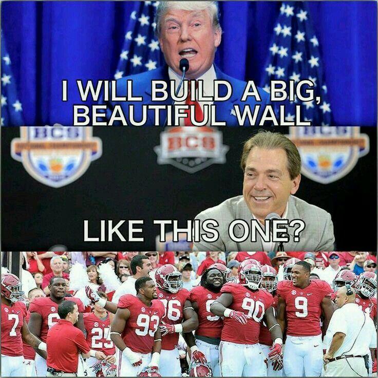 Pin On Coaches Of Alabama Football Nick Saban