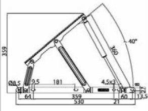 calcul puissance v rins lit escamotable 1 2 or 3 in one. Black Bedroom Furniture Sets. Home Design Ideas