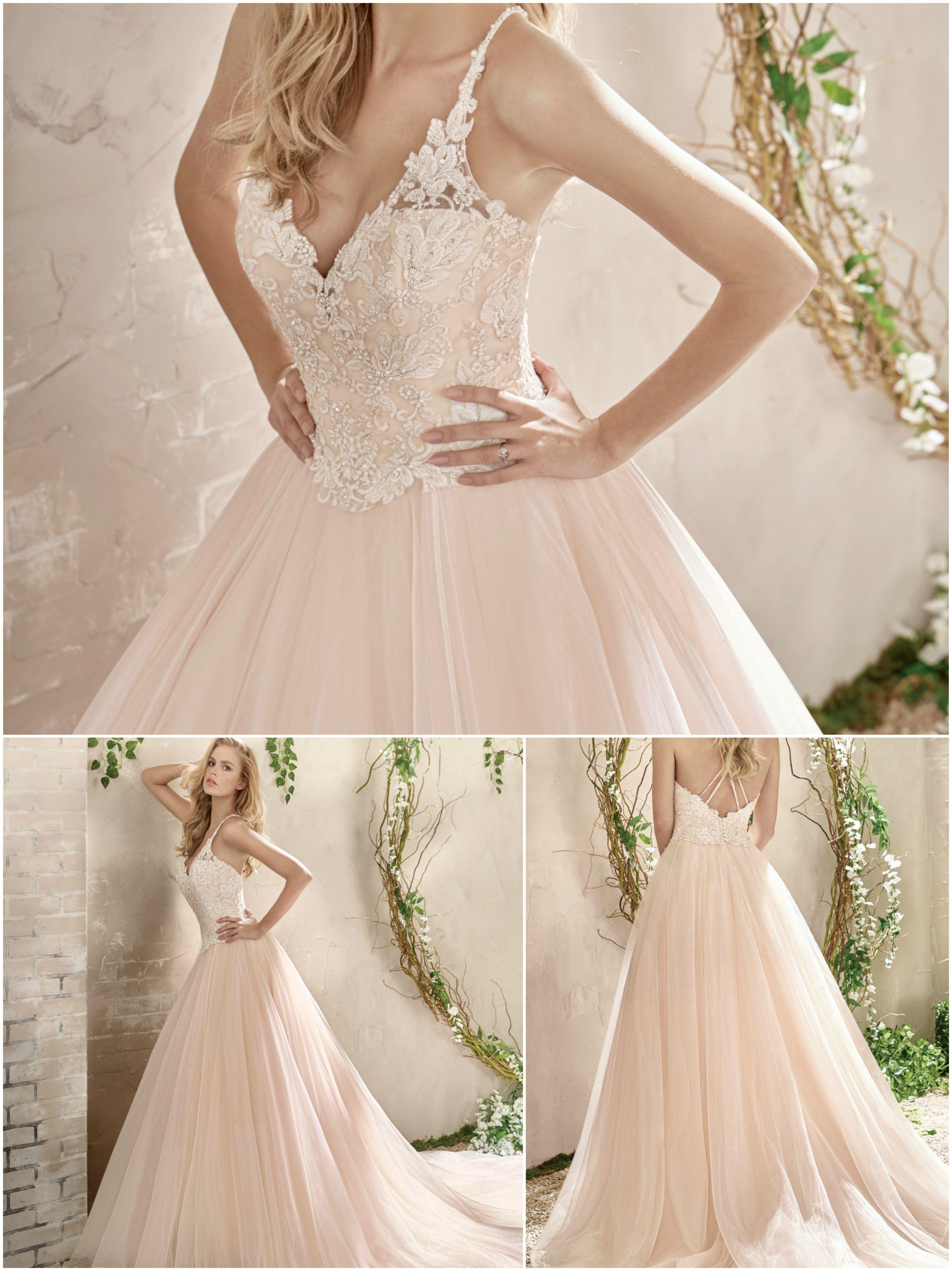 Jasmine Bridal Jasmine Bridal Bridal Bridal Collection