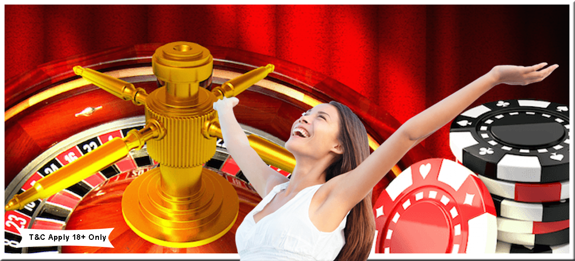 Impression of the New MultiLine Slots UK Free Spins