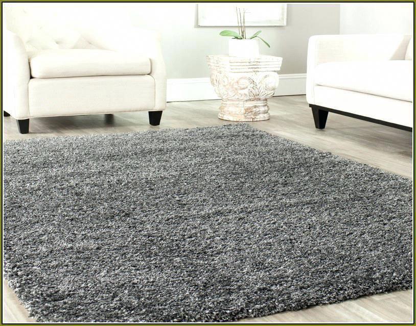 Carpets Minecraft